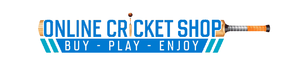 Online Cricket Shop | Cricket Buying Begins Here
