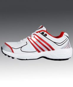 AS V10 RED Shoes Online in USA