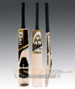 AS GOLD BAT ONLINE IN USA