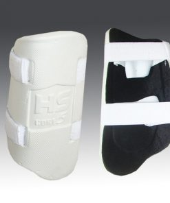HS Thigh Guard Online in USA