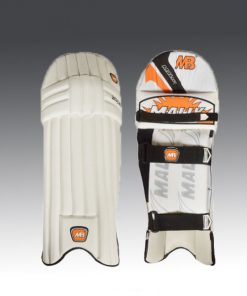 2020 Pad Online in USA