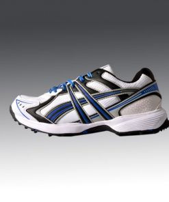 AS G200 BLUE SHOES ONLINE IN USA