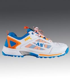 AS MAX BLUE Shoes Online in USA