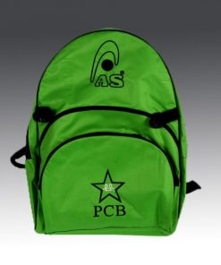 AS PCB2 BAG ONLINE IN USA