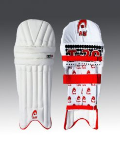 AS T20 Pad Online in USA