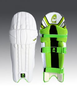 AS V10 Pad Online in USA