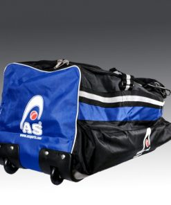 AS VX100 BAG ONLINE IN USA