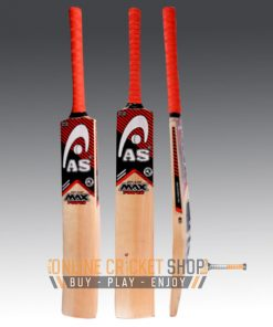 AS MAX BAT ONLINE IN USA