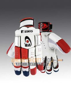 AS One Gloves Online in USA