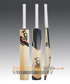 BLAZE 500 BAT ONLINE IN USA