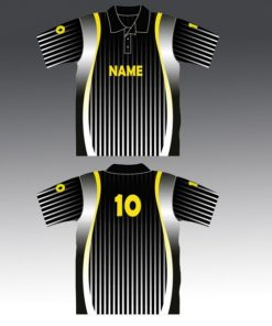 Blackline Sublimated Clothing Online in USA