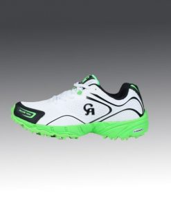 CA PLUS 10K GREEN Shoes Online in USA