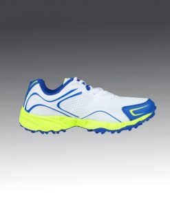 CA PLUS 10K YELLOW Shoes Online in USA