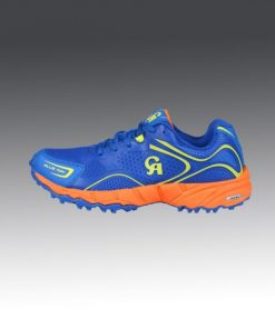 Best Shoes Online in USA