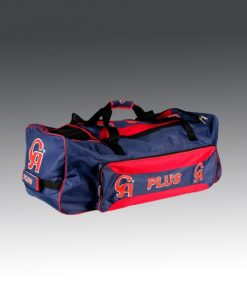 CA PLUS BAG ONLINE IN USA