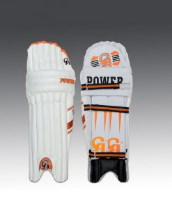 CA Power Pads Online in USA