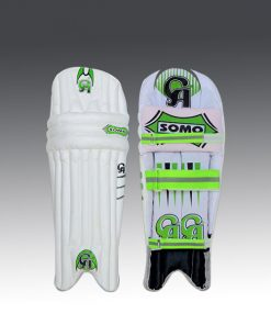 CA Somo Pads Online in USA
