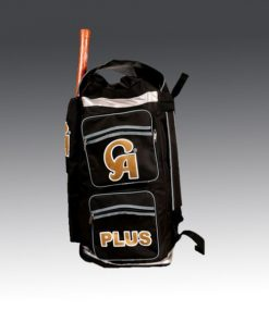 DUFFLE PLUS BAG ONLINE IN USA