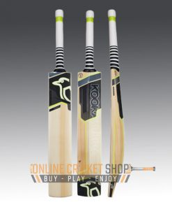 Fever Max BAT ONLINE IN USA
