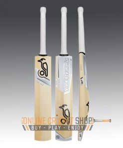 GHOST LITE BAT ONLINE IN USA