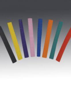 Grips Online in USA