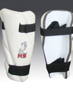 HS Elbow Guard Online in USA