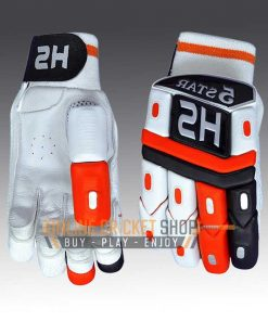 HS 5 Star Gloves Online in USA