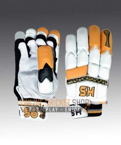 HS 96 Gloves Online in USA