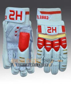 HS Core 5 Gloves Online in USA