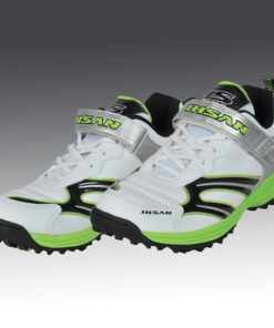 Is Advance 1 Shoes Online in USA