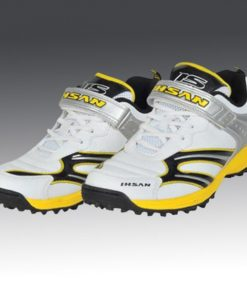 Is Advance 2 Shoes Online in USA