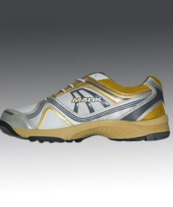 MB Griper SHOES ONLINE IN USA