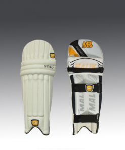 MB Stylo Pad Online in USA