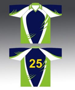 PKGreen Sublimated Clothing Online in USA