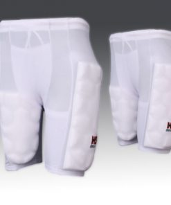 Pad Shorts Online in USA