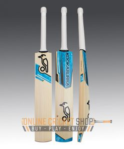 SURGE PRO BAT ONLINE IN USA